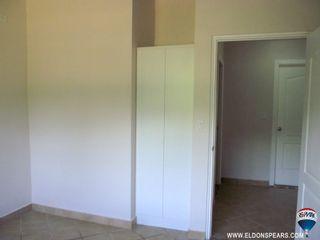 Photo 12:  in Nueva Gorgona: Residential for sale (Playa Gorgona)  : MLS®# BH00087