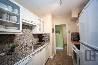 Photo 9: 269 Sackville Street in Winnipeg: St James Residential for sale (5E)  : MLS®# 1823477