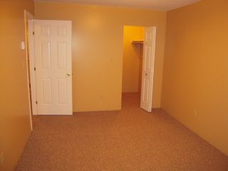 """Photo 14: 111 32950 AMICUS Place in Abbotsford: Central Abbotsford Condo for sale in """"THE HAVEN"""" : MLS®# F1322612"""