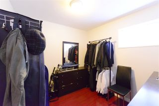 Photo 13: 5350 KEITH Street in Burnaby: South Slope House for sale (Burnaby South)  : MLS®# R2550972