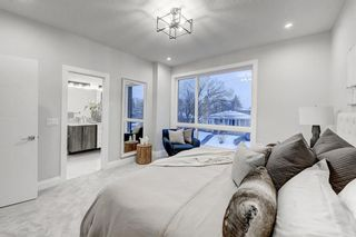 Photo 27: 1836 24 Avenue NW in Calgary: Capitol Hill Row/Townhouse for sale : MLS®# A1056297