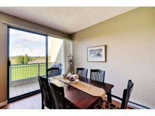 """Photo 11: 405 1745 MARTIN Drive in Surrey: Sunnyside Park Surrey Condo for sale in """"SOUTHWYND"""" (South Surrey White Rock)  : MLS®# F1436564"""