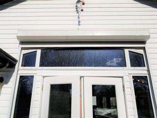 Photo 2: 2056 BRENNAN Crescent in Edmonton: Zone 58 House for sale : MLS®# E4263935