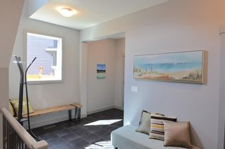 Photo 6: 130 Nolanshire Crescent NW in Calgary: Nolan Hill Detached for sale : MLS®# A1104088