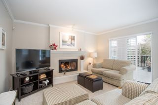 Photo 8: 3379 NORWOOD Avenue in North Vancouver: Upper Lonsdale House for sale : MLS®# R2348316