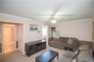 Photo 3: 431 Ravelston Avenue East in Winnipeg: East Transcona Residential for sale (3M)  : MLS®# 1714679