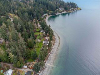 Photo 9: 8559 REDROOFFS Road in Halfmoon Bay: Halfmn Bay Secret Cv Redroofs House for sale (Sunshine Coast)  : MLS®# R2532493