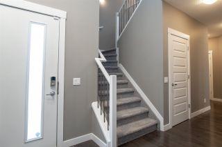 Photo 11: 20634 97A Avenue in Edmonton: Zone 58 House for sale : MLS®# E4225094