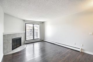 Photo 5: 4302 13045 6 Street SW in Calgary: Canyon Meadows Apartment for sale : MLS®# A1116316