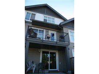 """Photo 12: 9 6233 TYLER Road in Sechelt: Sechelt District Townhouse for sale in """"THE CHELSEA"""" (Sunshine Coast)  : MLS®# R2580819"""