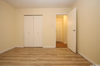Photo 15: 5 116 Acadia Court in Saskatoon: West College Park Residential for sale : MLS®# SK871240