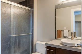 Photo 34: 3102 10152 104 Street in Edmonton: Zone 12 Condo for sale : MLS®# E4266181