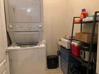 Photo 5: 416 392 SILVER_BERRY Road in Edmonton: Zone 30 Condo for sale : MLS®# E4226989