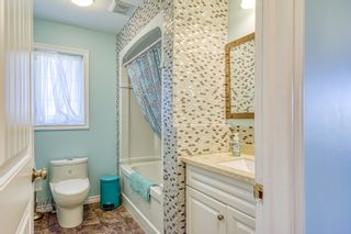 Photo 43: 109 Beckville Beach Drive in Amaranth: House for sale : MLS®# 202123357