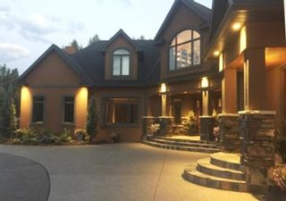 Photo 4: 251096 Welland Way in Rural Rocky View County: Rural Rocky View MD Detached for sale : MLS®# A1119671