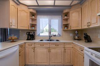 Photo 11: 13740 118 Avenue in Edmonton: Zone 04 House for sale : MLS®# E4254459