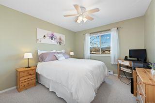 Photo 2: 221 1450 Tunner Dr in : CV Courtenay City Condo for sale (Comox Valley)  : MLS®# 872666
