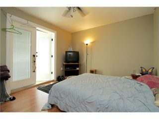 Photo 5: 23002 126TH Avenue in Maple Ridge: East Central House for sale : MLS®# V840613