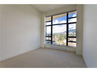 "Photo 11: 2703 110 BREW Street in Port Moody: Port Moody Centre Condo for sale in ""ARIA 1"" : MLS®# V1053008"