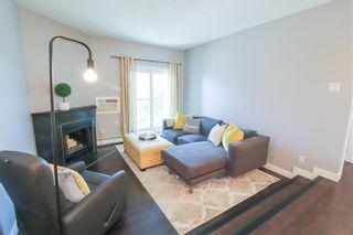Photo 3: 1311 1044 Bairdmore Boulevard in Winnipeg: Richmond West Condominium for sale (1S)  : MLS®# 202107642