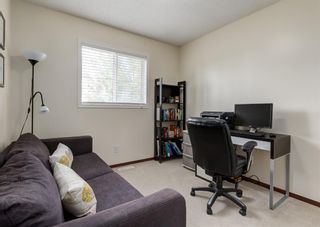 Photo 22: 20 Everridge Road SW in Calgary: Evergreen Detached for sale : MLS®# A1121337