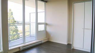 "Photo 9: 1108 13303 103A Avenue in Surrey: Whalley Condo for sale in ""THE WAVE"" (North Surrey)  : MLS®# R2312921"