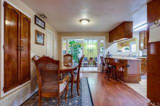 Photo 11: House for sale : 4 bedrooms : 9310 Van Andel Way in Santee