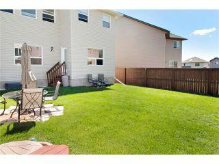Photo 38: 129 ROYAL BIRCH Bay NW in Calgary: Royal Oak House for sale : MLS®# C4074421