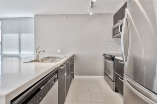 """Photo 5: 204 9981 WHALLEY Boulevard in Surrey: Whalley Condo for sale in """"park place 2"""" (North Surrey)  : MLS®# R2530982"""