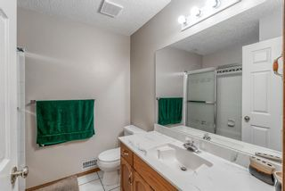 Photo 37: 232 Coral Shores Court NE in Calgary: Coral Springs Detached for sale : MLS®# A1081911