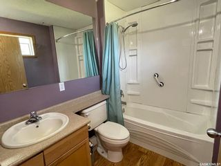 Photo 14: Goossen Acreage in Spiritwood: Residential for sale (Spiritwood Rm No. 496)  : MLS®# SK868137