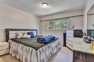 Photo 21: 7766 BURRIS Street in Burnaby: Burnaby Lake House for sale (Burnaby South)  : MLS®# R2603254