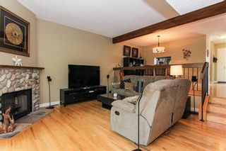 Photo 10: 1317 3240 66 Avenue SW in Calgary: Lakeview Row/Townhouse for sale : MLS®# C4214775