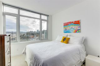 Photo 20: 309 200 NELSON'S Crescent in New Westminster: Sapperton Condo for sale : MLS®# R2547466