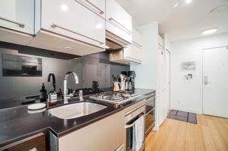 Photo 15: 204 718 MAIN Street in Vancouver: Strathcona Condo for sale (Vancouver East)  : MLS®# R2614760