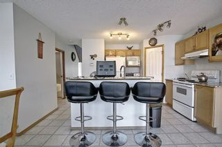 Photo 12: 145 Taravista Crescent NE in Calgary: Taradale Detached for sale : MLS®# A1125771