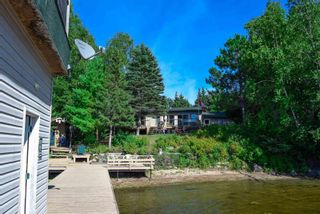 Photo 36: 11 Welcome Channel in South of Kenora: House for sale : MLS®# TB212413