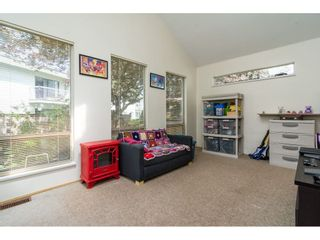 Photo 7: 8475 119A Street in Delta: Annieville House for sale (N. Delta)  : MLS®# R2270329