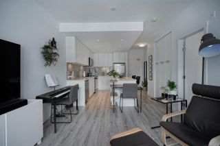"""Photo 5: 211 2382 ATKINS Avenue in Port Coquitlam: Central Pt Coquitlam Condo for sale in """"PARC EAST"""" : MLS®# R2583271"""