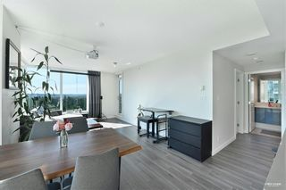 Photo 5: 1501 3100 WINDSOR Gate in Coquitlam: New Horizons Condo for sale : MLS®# R2584412