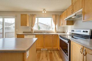 Photo 26: 20235 56 Ave NW: Edmonton House Duplex for sale : MLS®# E4238994