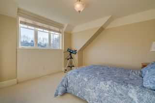 "Photo 23: 14051 30 Avenue in Surrey: Elgin Chantrell House for sale in ""ELGIN PARK ESTATES"" (South Surrey White Rock)  : MLS®# R2367026"