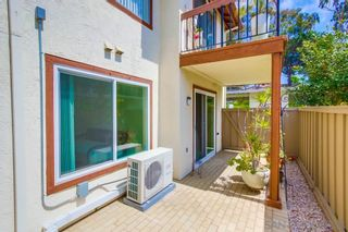 Photo 22: UNIVERSITY CITY Condo for sale : 2 bedrooms : 4060 Rosenda Ct #224 in San Diego
