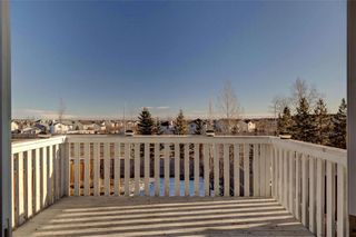 Photo 19: 242 WESTMOUNT Crescent: Okotoks Detached for sale : MLS®# C4220337