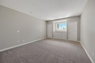 Photo 36: 40 Summit Pointe Drive: Heritage Pointe Detached for sale : MLS®# A1113205
