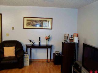 Photo 7: 8539 MCCUTCHEON AV in Chilliwack: House for sale : MLS®# H1000293