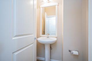 "Photo 16: 29 15288 36 Avenue in Surrey: Morgan Creek House for sale in ""Cambria"" (South Surrey White Rock)  : MLS®# R2608486"