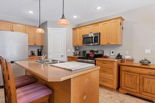 Photo 3: 3870 Tweedsmuir Pl in : CR Willow Point House for sale (Campbell River)  : MLS®# 866772