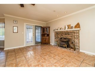 """Photo 14: 4862 208A Street in Langley: Langley City House for sale in """"Newlands"""" : MLS®# R2547457"""