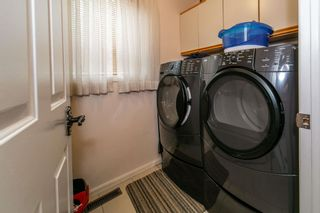 Photo 30: 430 ROONEY Crescent in Edmonton: Zone 14 House for sale : MLS®# E4257850